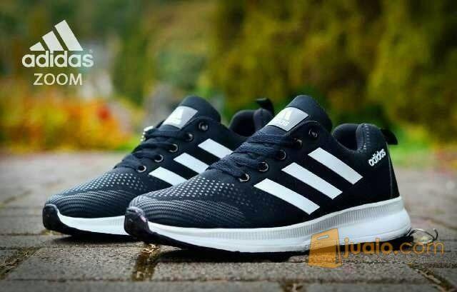 exclusive deals pick up meet Sale Obral Promo Adidas Zoom Premium Import Grade Original JLO:000361