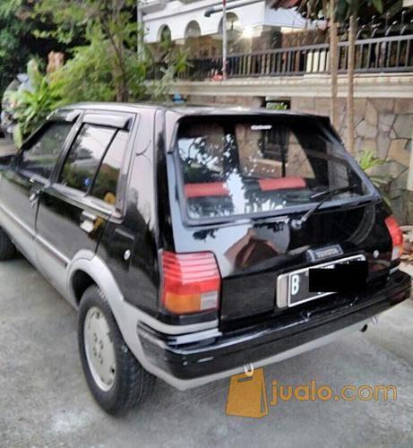 1060+ Gambar Mobil Starlet Kotak HD