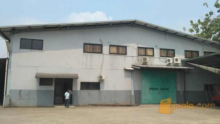 Pabrik di narogong alat musik lainnya 12248591