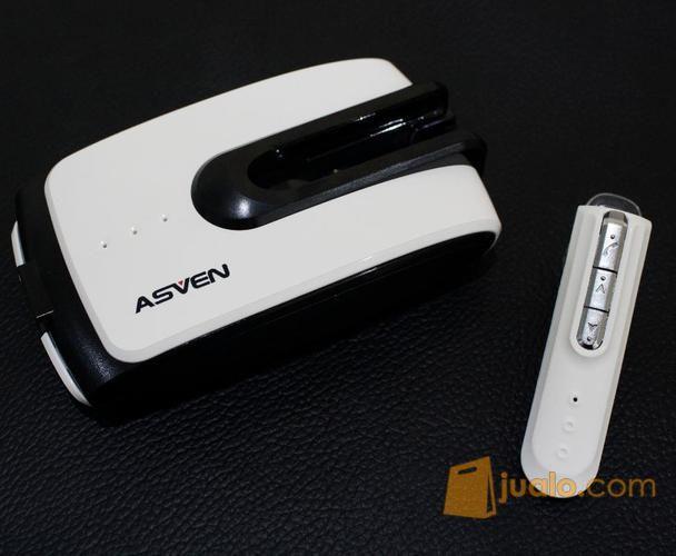 Powerbank asven bluet handphone aksesoris hp tablet 12266861
