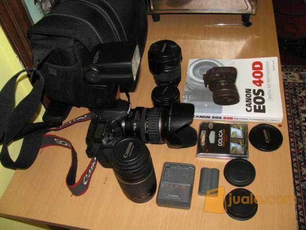 Kamera canon eos 1100 komputer kamera 12278317