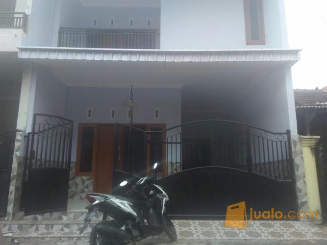 Rumah Daerah Sawojajar 2 Malang | Kab. Malang | Jualo