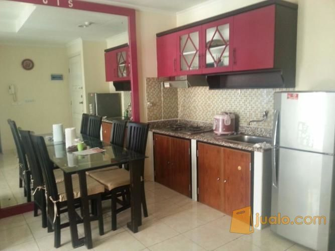 Apartemen kelapa gadi apartemen disewa 12329161