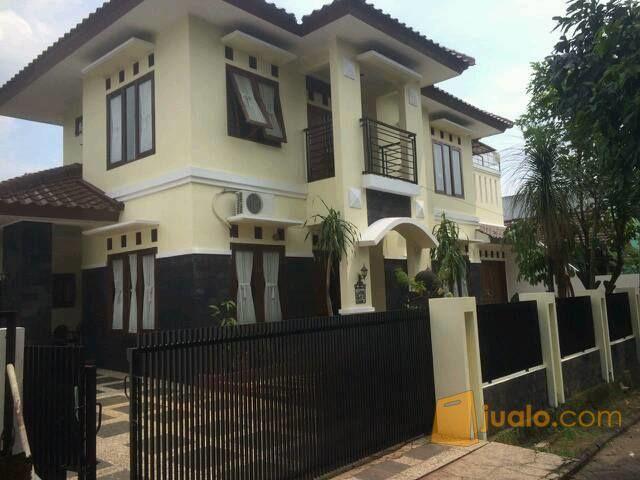 Rumah mewah murah properti properti lainnya 12384559