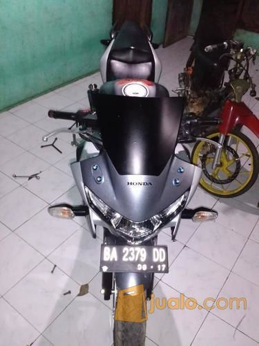 Honda cbr 250 cc alat musik lainnya 12401573