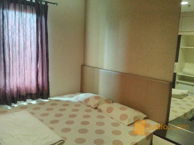 Sewakan bulanan apart apartemen dijual 12410799