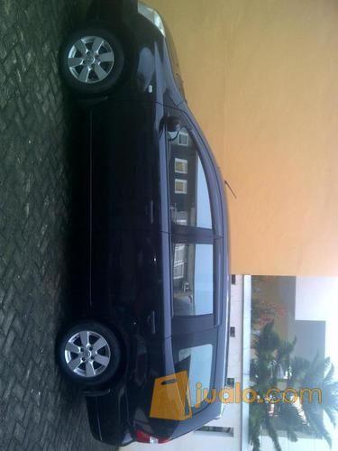 Nissan grand livina x mobil nissan 12411007