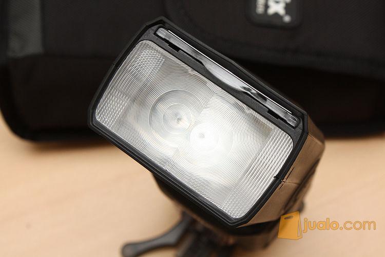 Phottix mitros plus a fotografi perlengkapan kamera pro 12423369