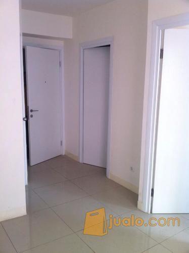 Sewa kosongan 2 kamar apartemen disewa 12428673