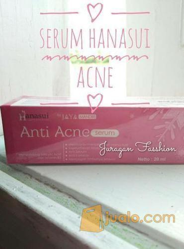 Serum anti acne ampuh kecantikan kecantikan lainnya 12436395