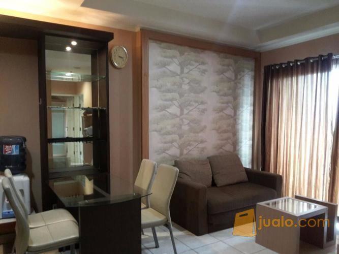 Apartemen sewa 6 bula apartemen disewa 12457771
