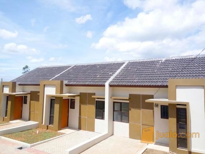 Rincian Biaya Rumah Minimalis Type 45