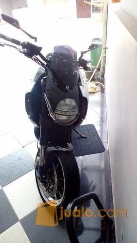 Ducati diavel chromo motor dan sekuter ducati 12531299