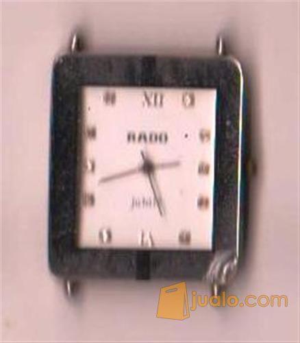 Jam tangan pria merk mode lainnya 12572367