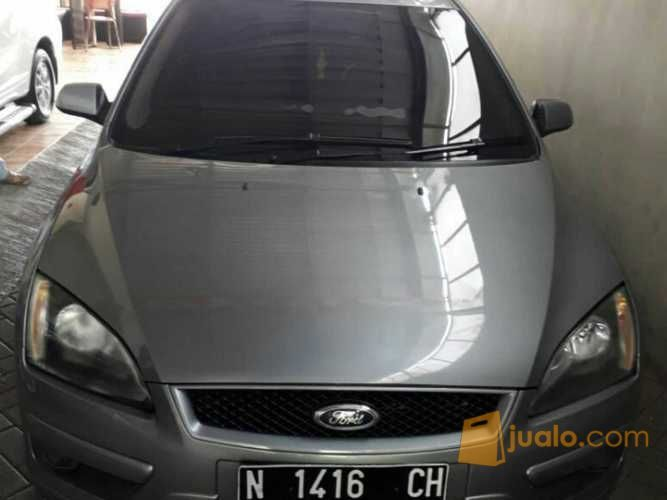 Ford focus s sporty 2 mobil ford 12578197