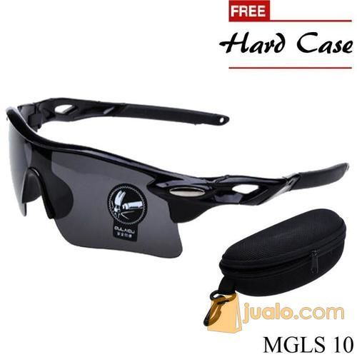 Kacamata sport pria p mode kacamata 12584971