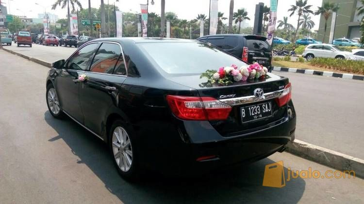 Promo sewa mobil mura mobil lainnya 12604669