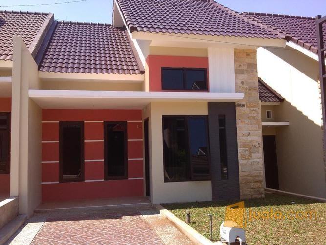 Rumah minimalis murah rumah dijual 12612761