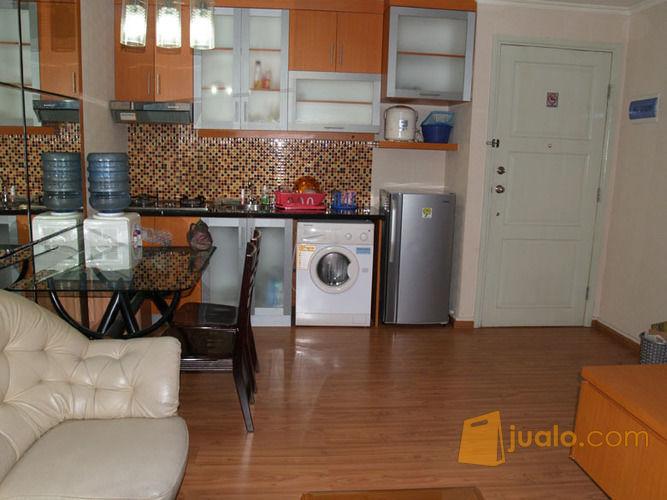 Apartemen kelapa gadi properti properti lainnya 12691741