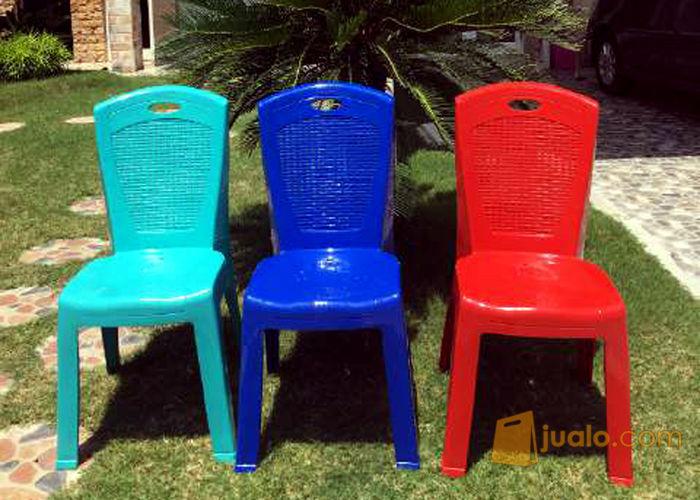 8400 Koleksi Kursi Plastik Napolly Harga Gratis Terbaik