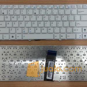 Keyboard asus eee pc komputer keyboard mouse 12777457