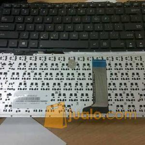 Keyboard asus a455 x4 komputer keyboard mouse 12779091