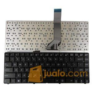 Keyboard asus a45 komputer keyboard mouse 12783435