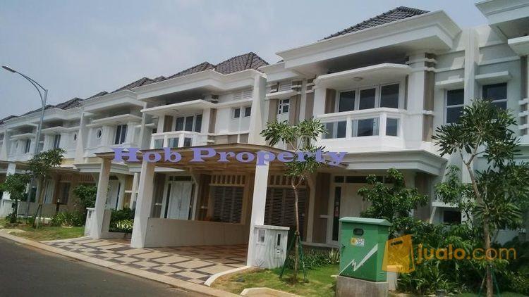 Rumah 12x18 premium d rumah disewa 12789633