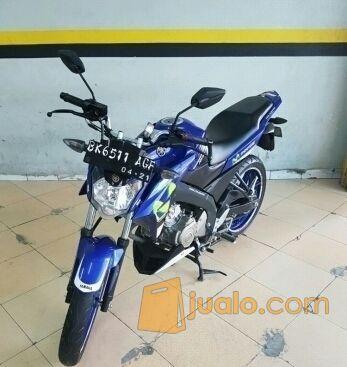 Yamaha vixion ks tahu motor yamaha 12815973