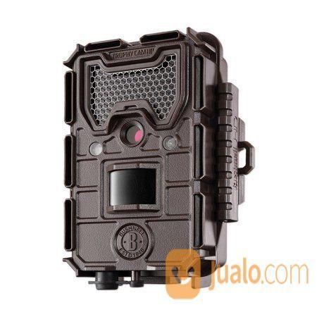 Camera trap bushnell video 12882845