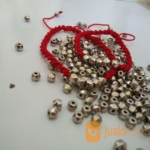 Bracelet couple mode gaya wanita 12902043