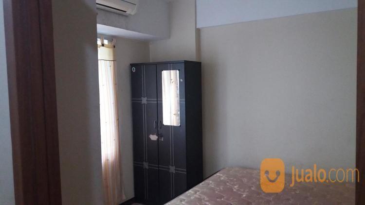 Apartemen green park apartemen disewa 12907575