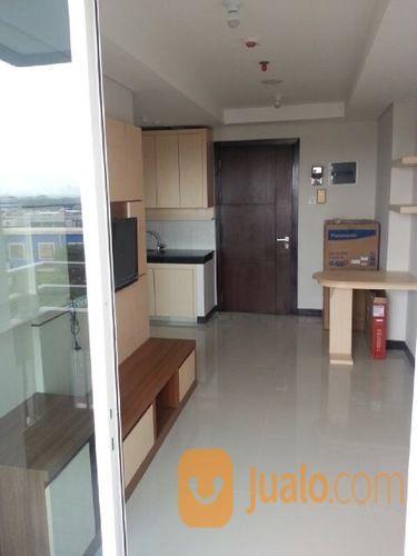 Apartemen sky terranc apartemen disewa 12907653