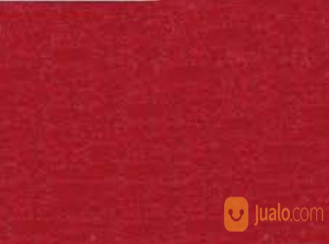 Karpet Buana Merah Seken Kab Bogor Jualo