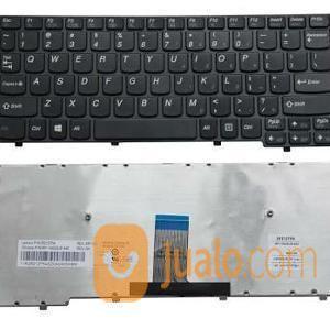 Keyboard lenovo k245 komputer komputer lainnya 13026873