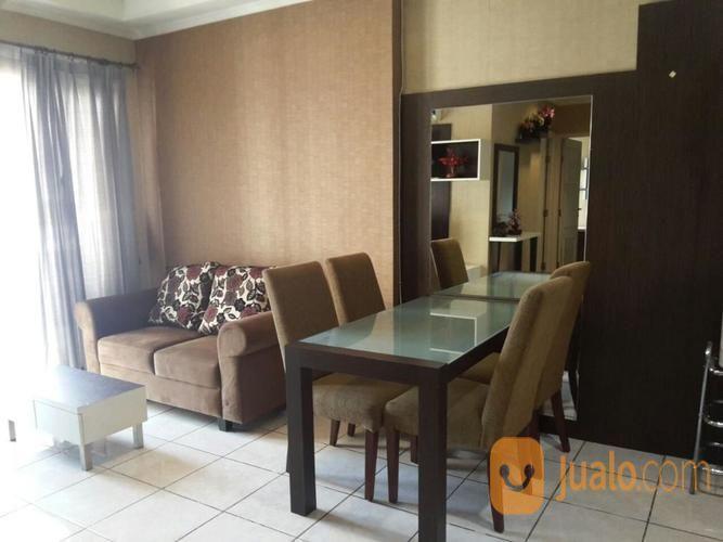 Menyewakan apartemen apartemen dijual 13028401