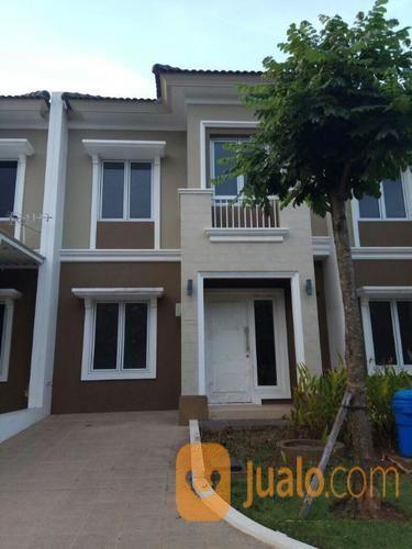 Rumah mewah asri dan rumah dijual 13069641