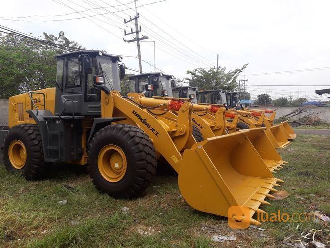 Wheel loader 0 8 1 lain lain 13098839