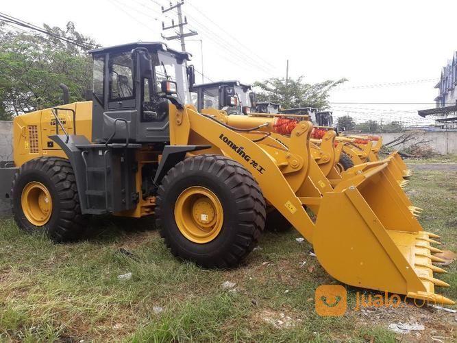 Wheel loader 0 8 1 lain lain 13098871