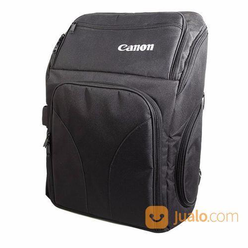 Ransel bag canon cr 0 fotografi aksesoris 13101555