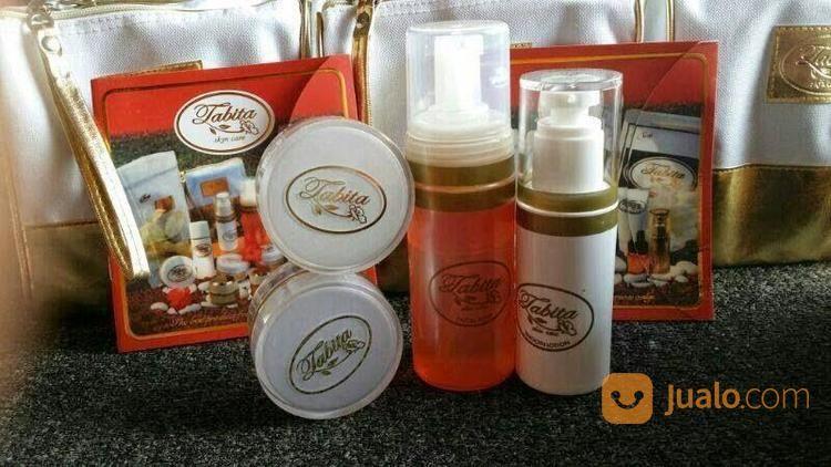 Cream tabita paket sk kesehatan kecantikan perawatan 13113653