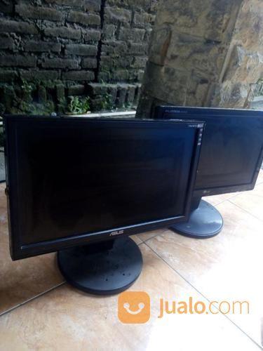 Komputer monitor lcd perlengkapan industri 13119813