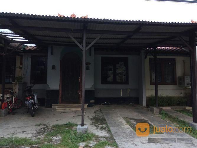 Rumah murah asri dan rumah dijual 13124741