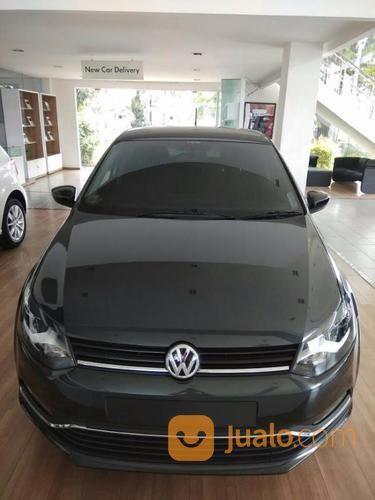 All new volkswagen po mobil volkswagen 13148175