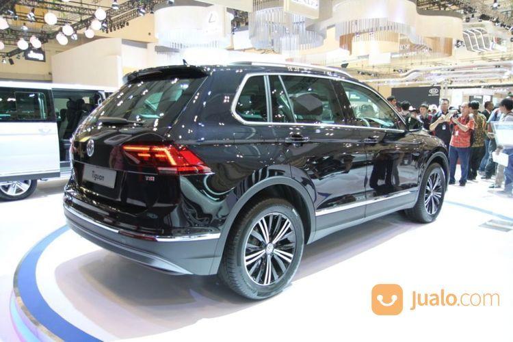 Best vw dealer jaka mobil volkswagen 13148195