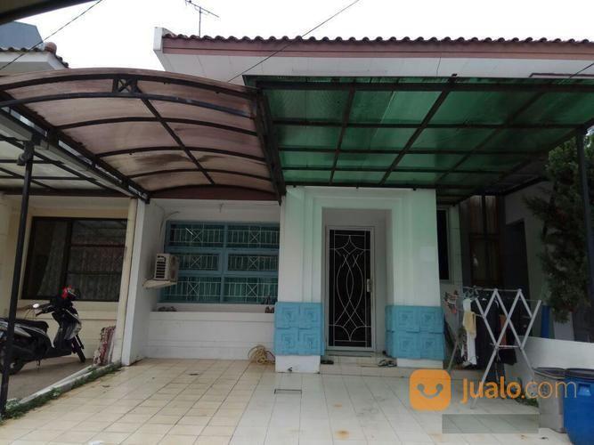 Rumah mewah asri dan rumah dijual 13163145