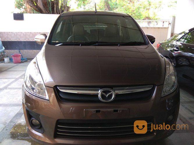 Mazda vx 1 th 2013 mobil mazda 13173171