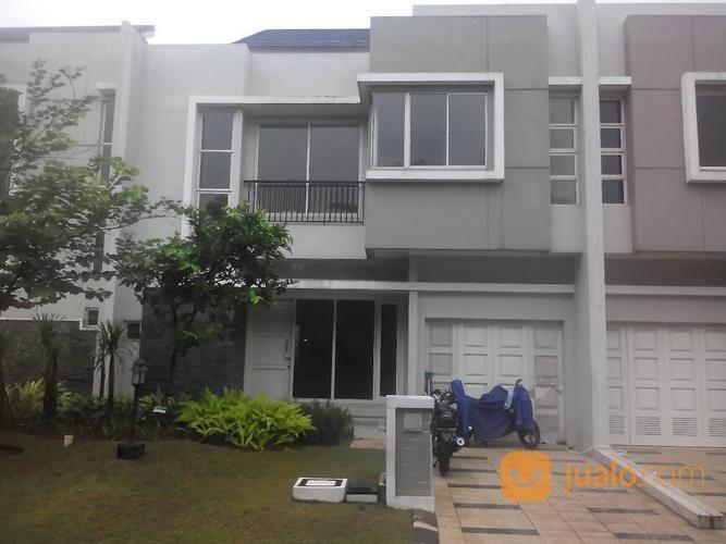 Rumah gading serpong rumah dijual 13173825
