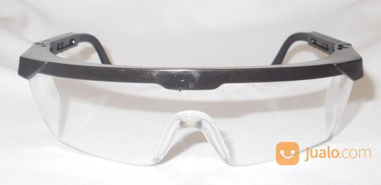 Kaca mata safety cika perlengkapan industri 13189715