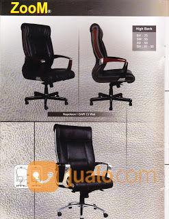 Kursi kantor zoom jasa dan pekerjaan lainnya 13193493